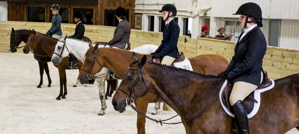 Roberts-Arena-4H-Events