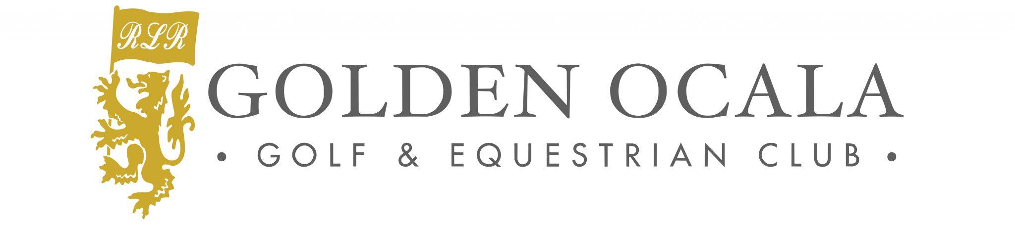 Golden Ocala Presents The 50 000 World Equestrian Center