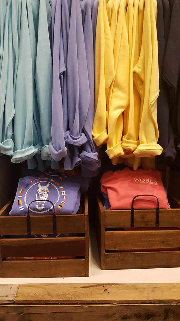 colorful sweatshirts3