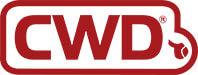 CWD, Logo