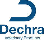 Dechra- Veterinary Products, Logo