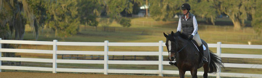 World Equestrian Center Ocala Florida Photo Gallery Wec