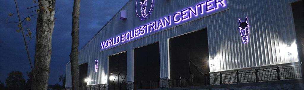 wilmington-equestrian-center-sanctuary-arena