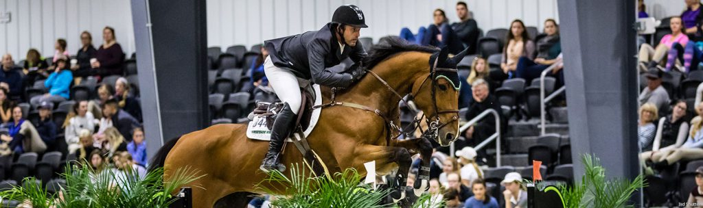 World Equestrian Center Events Equestrian Live Streaming