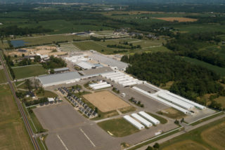 Strategic Land Purchases Elevate World Equest...