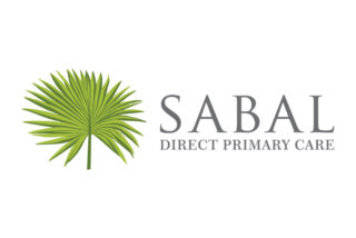 Stay Healthy while Showing – Sabal DPC ...