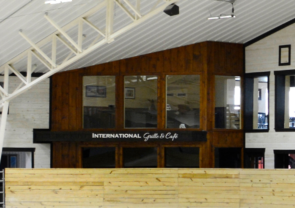wilmington equestrian dining international grille