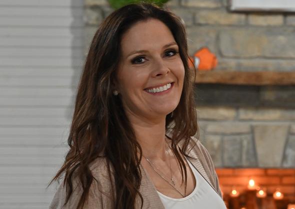 wilmington equestrian dragonfly academy Samantha Schlaegel - Head of School Science Instructor