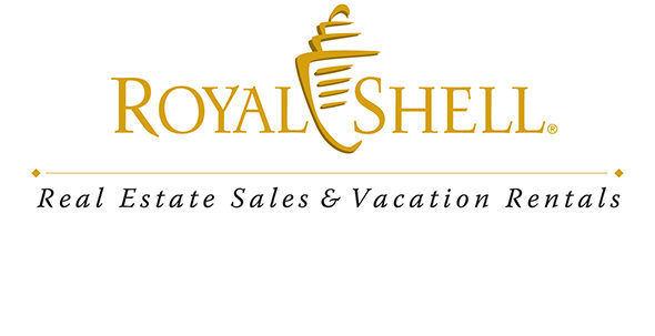 ocala equestrian real estate royal shell