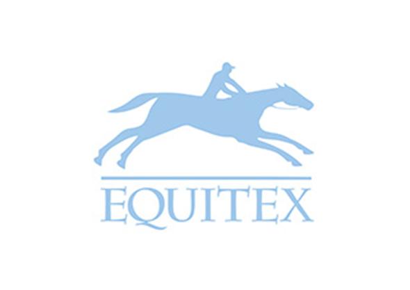 Equitex