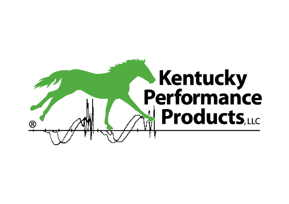 Kentucky Performance Products