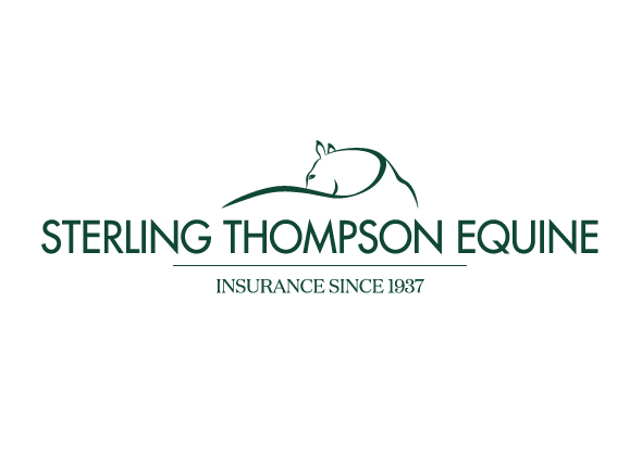 Sterling Thompson Equine