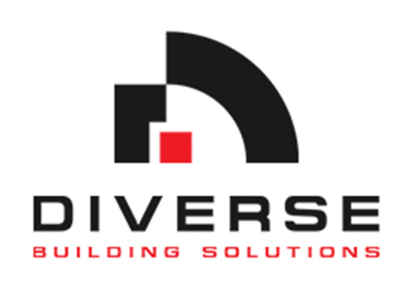 Diverse Building Solutions