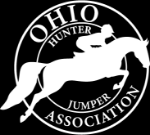 ohio hunter jumper association