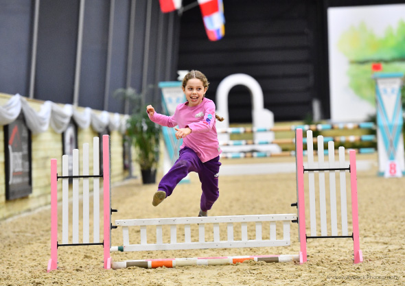 wilmington equestrian shows after hours family fun