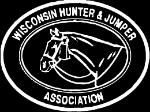 wisconsin hunter jumper association