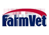 FarmVet, logo