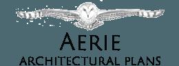 Aerie Architectural Plans