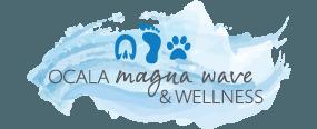 Ocala Magna Wave & Wellness